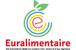 Euralimentaire
